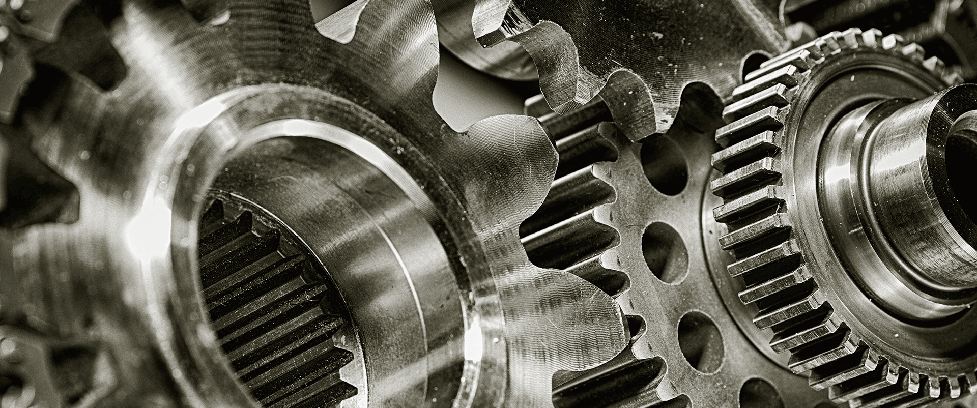 Gears-background-1920x802px_840kb