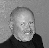 Bruce McDuffee