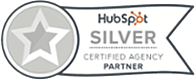BADGE-HubSpot Silver_200x82
