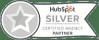 BADGE-HubSpot Silver_200x82