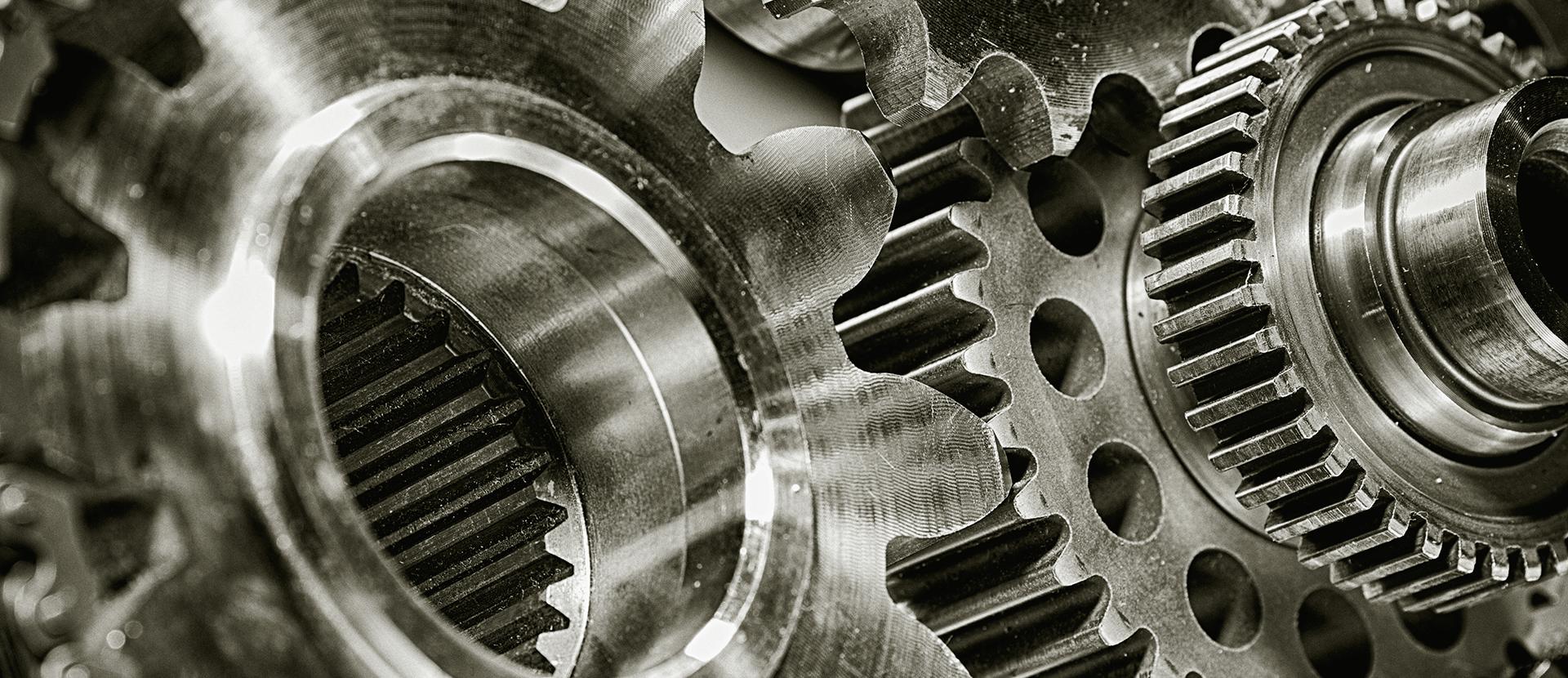 Webinars for Manufacturing Lead Gen
