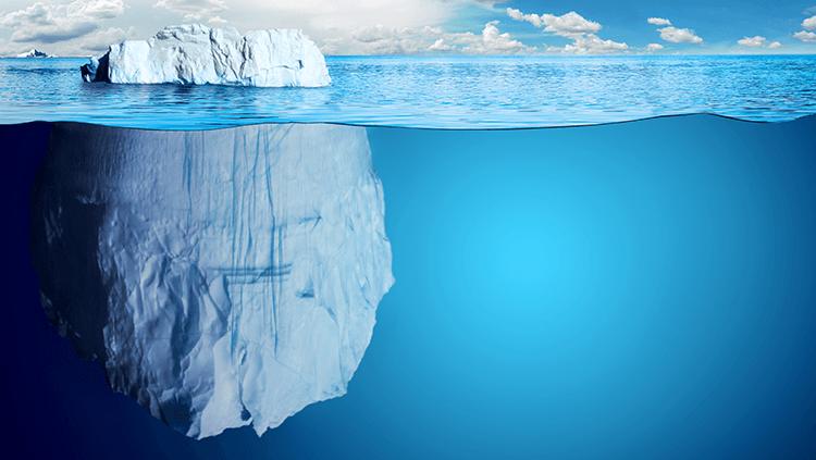 Hidden Threat Iceberg.png