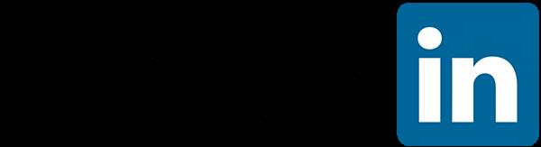 LinkedIn_Logo-600x163 wikimedia commons.png