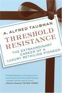 Threshold Resistance.jpg