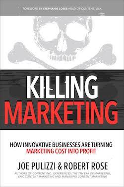 killing marketing.jpeg