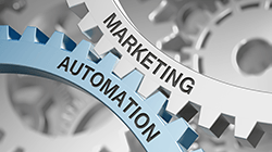 Modern manufacturing marketing needs marketing automation
