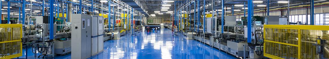 Factory-floor-1100x200.png