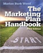 Marketing-Plan-Handbook.jpg