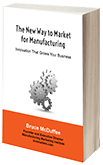 Read about manufacturing marketing