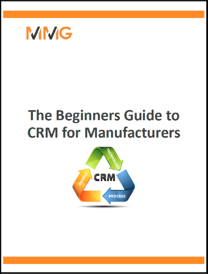 TN-Beginners Guide to CRM-2020