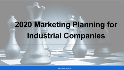 TN-Webinar-2020 marketing planning-Slides-1