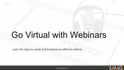 TN-Webinar-go virtual-1