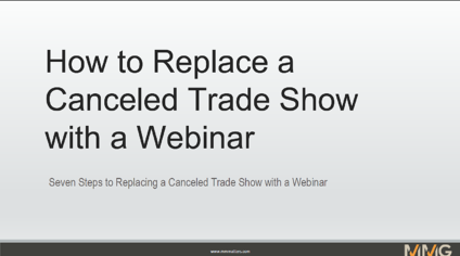 TN-Webinar-replace trade shows