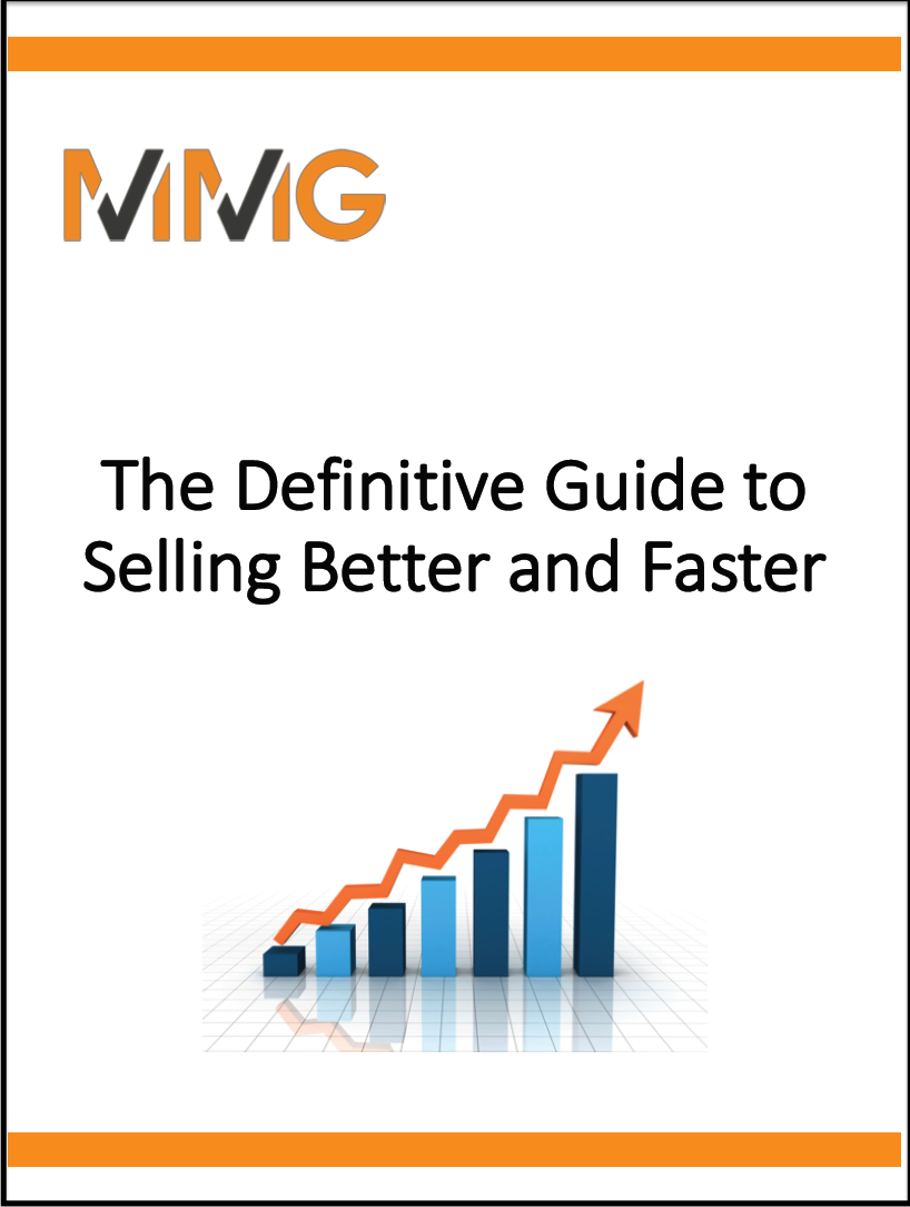 TN-ebook-Selling faster and better-1