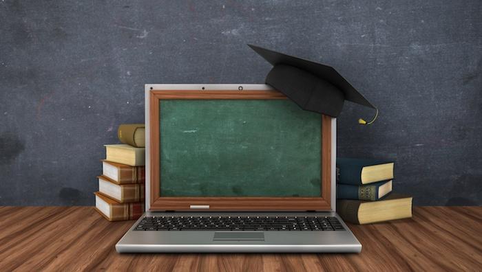 Webinar-education