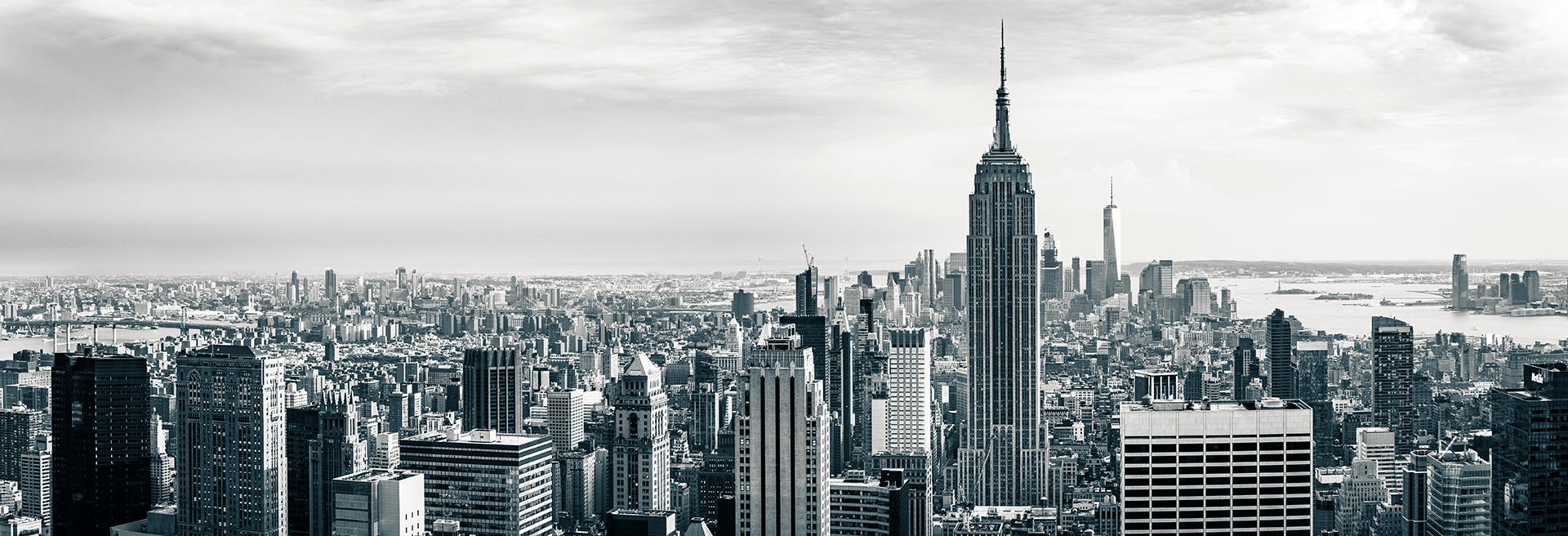 New York-1-skyline