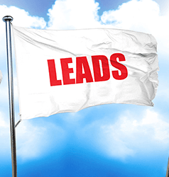 free lead generation idea for manufacturing