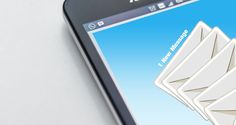 Effective Strategies for Lifecycle Email Marketing in 2019