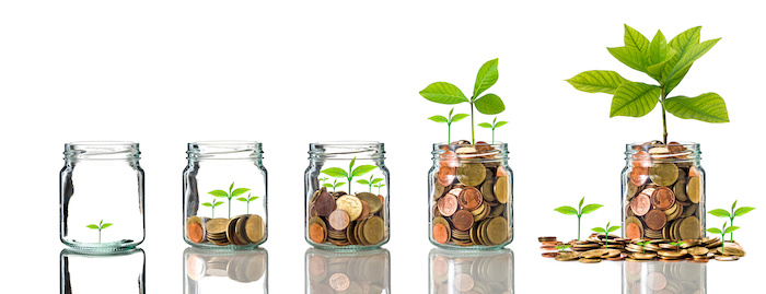 High-Growth Strategies for B2B Manufacturing Companies