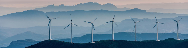 BANNER-Generating-wind power