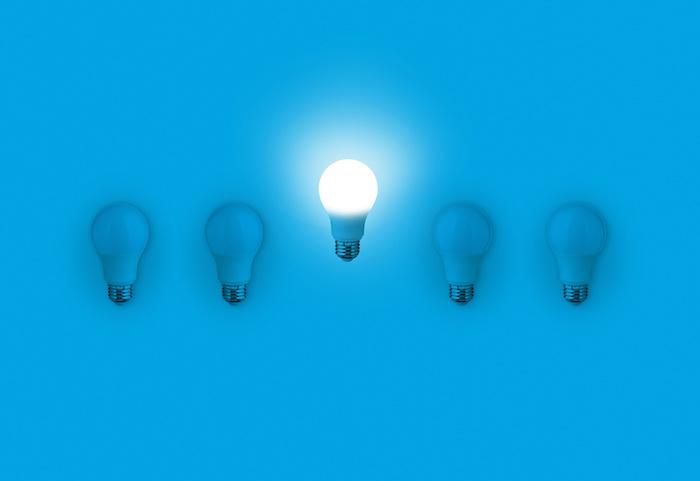 [KSF] Thorough Understanding of the Company Capabilities