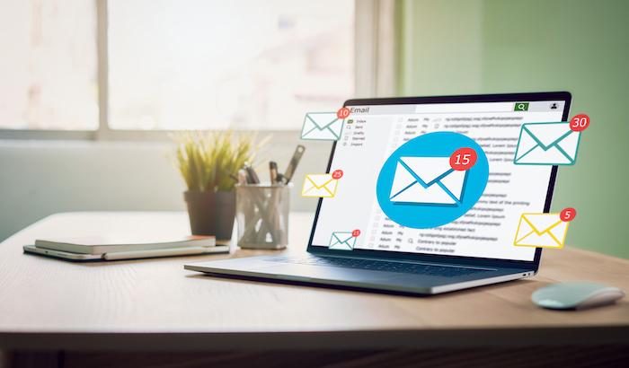 6 Ways to Grow Your B2B Email Marketing Lists