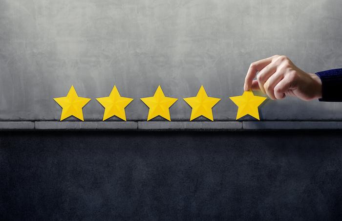 Methods to Create Customer Loyalty
