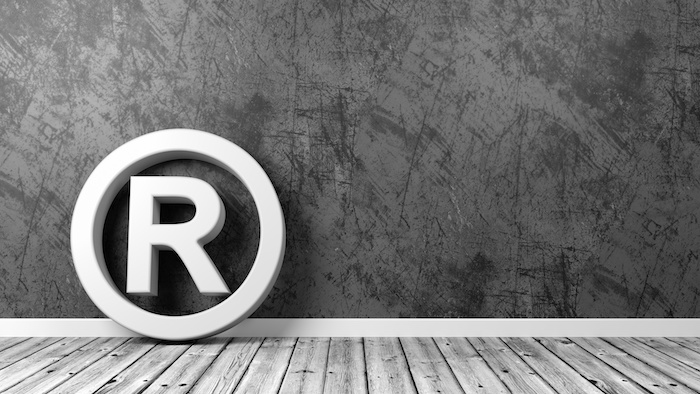 3 Ways Trademark Registration Can Protect Your Marketing Efforts