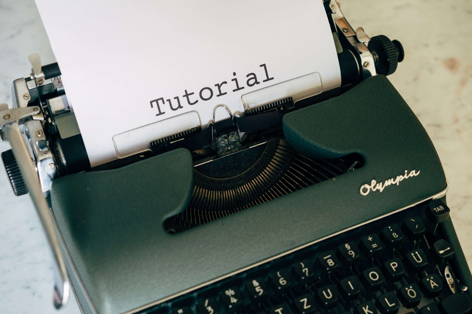 Why Using Product Tutorials Is A Really Great Marketing Strategy