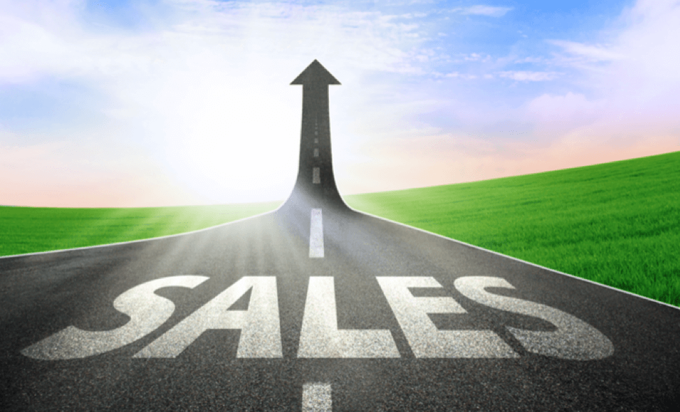 B2B Marketing Tips to Help Increase Your Sales