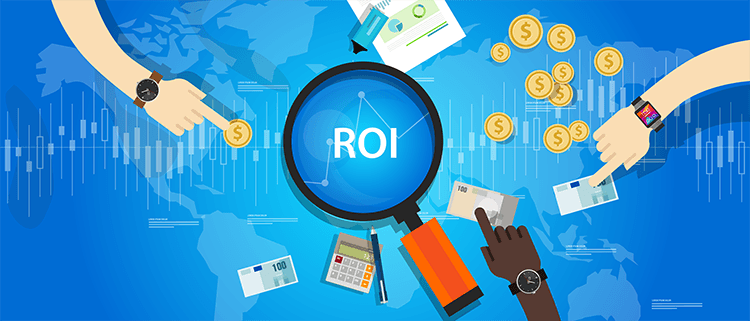 ROI banner-750x321.png