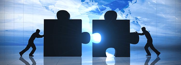 4 Steps to Marketing Effectiveness