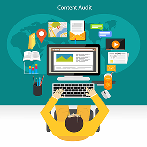 Content Marketing - What is it? Why Should Manufacturers Care?