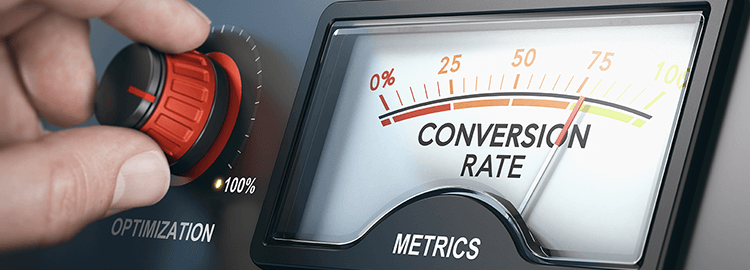 8 Sure-fire Ways to Increase Lead Form Conversions