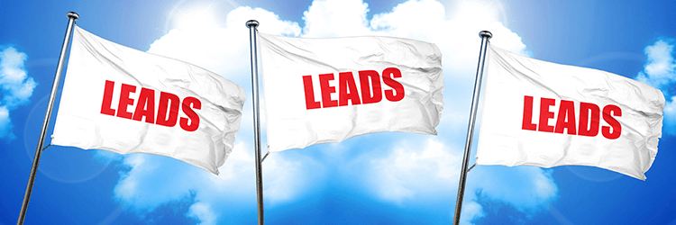 Webinars are the Best Way to Generate Leads