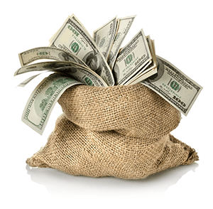 Show Me The Money: Funding Your E-Commerce Business