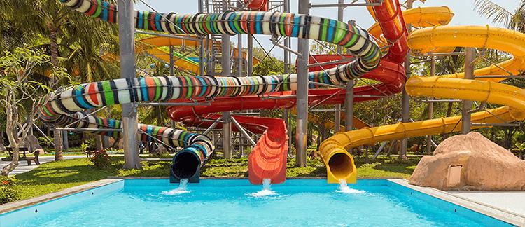 pool-slide.png