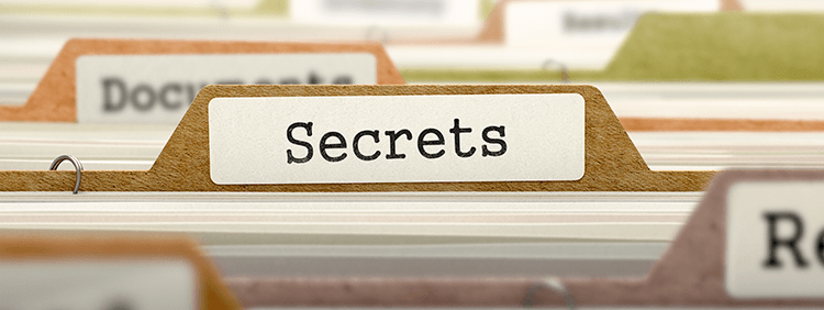 The One Secret to a Great Webinar