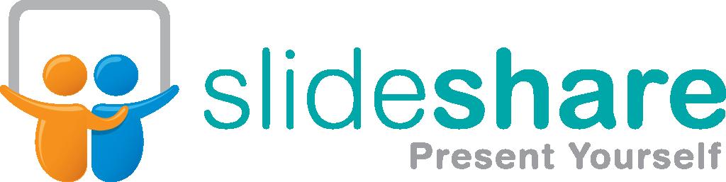 slideshare-logo.png