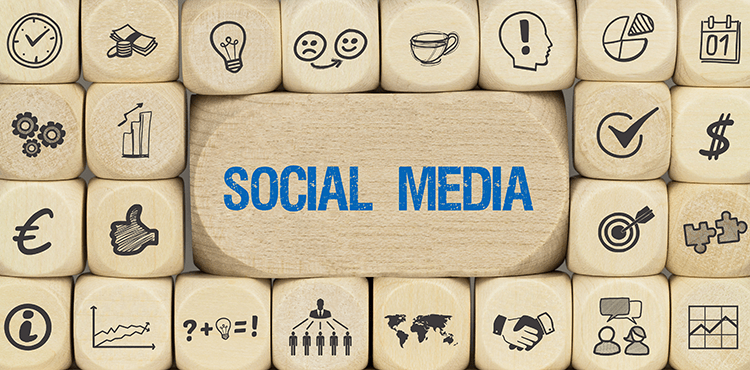 Should Manufacturers use Social Media for Lead Generation?
