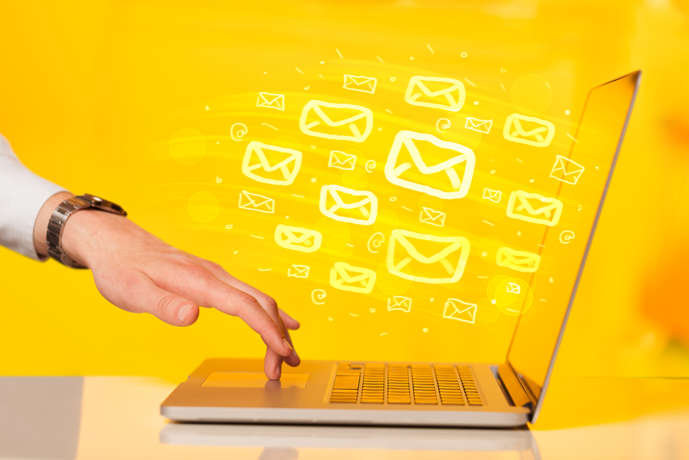 9 Email Copy Mistakes Businesses Should Avoid