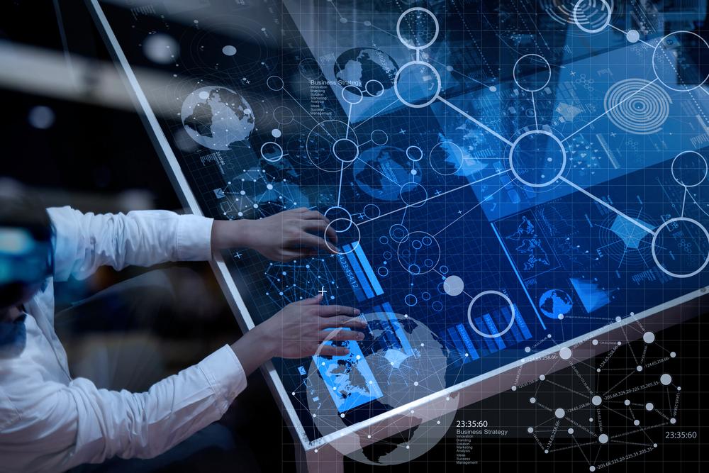 8 Ways to Harness Digital Marketing in B2B Sales