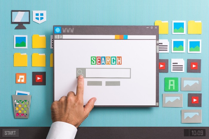 What Is SEO and How Does It Help Your Business?